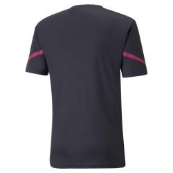 ADIDAS Pantalon Sport ID - Noir - DX7716