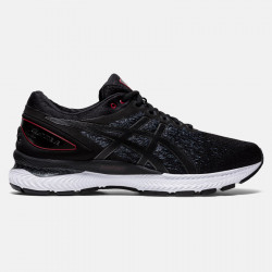 ASICS Gel-Nimbus™ 22 KNIT -...