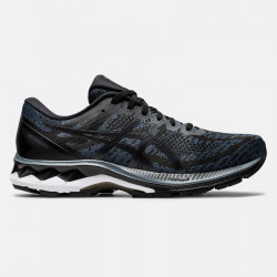 ASICS Gel-Kayano™ 27 -...