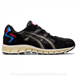 ASICS Gel-Kayano™ 5 360...