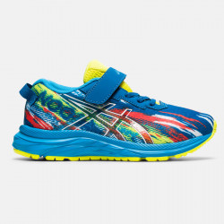 ASICS Gel-Noosa TRI ™ 13 PS...