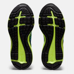 Pantalon Nike Sportswear Tech Fleece Homme - Gris foncé chiné/Noir/Noir - 805162-063