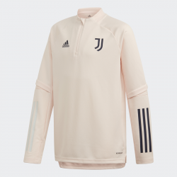 ADIDAS Training Top pour...