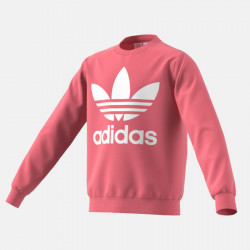 ADIDAS ORIGINALS Sweat...
