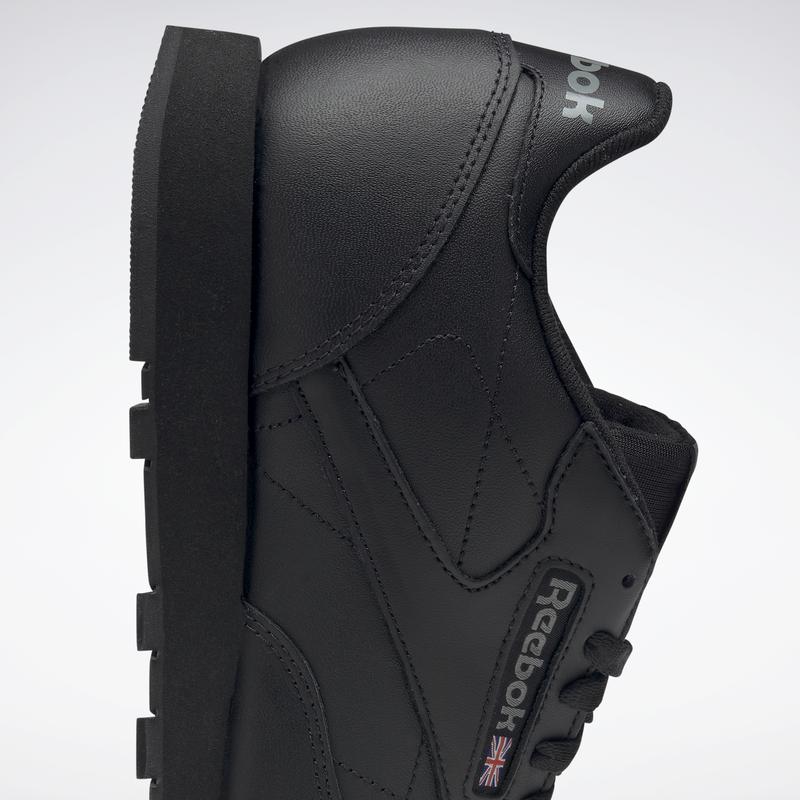 a0ad015b61faa Nike Air Max Motion 2 (gs) - Marmon-Sports