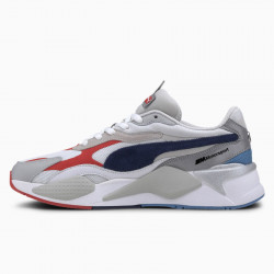 PUMA RS-X³ BMW M Motorsport...