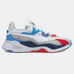 PUMA RS-2K BMW M Motorsport...