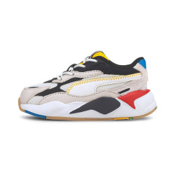 PUMA RS-X3 Worldhood...