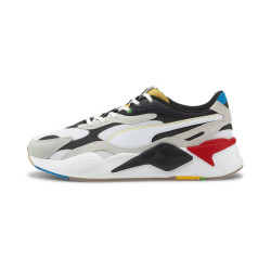 PUMA RS-X3 Worldhood -...