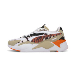 PUMA RS-X3 Wild Cats - Pale...