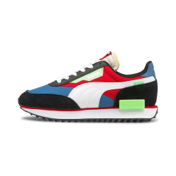 PUMA Future Rider Play On...