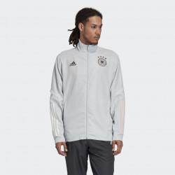 Nike Court Borough Mid (gs) - Marmon-Sports- 839977-001