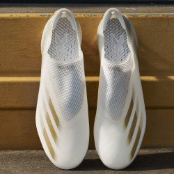 Nike Sportswear Sweat à Capuche Femme Logo Tape - Marmon-Sports - AR3056-663