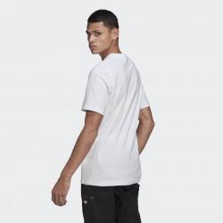 Nike Sunray Protect (TD)...
