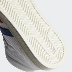 Chaussures pour enfant Nike Air Force 1 (GS) - Noir/Noir-Noir - 314192-009