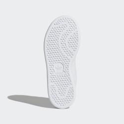 Nike Benassi Just Do It Blanc/Rouge - 343880-106