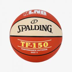 SPALDING Ballon TF-150 LNB...