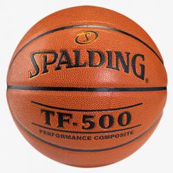 SPALDING Ballon TF-500...