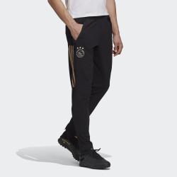 ADIDAS Pantalon...