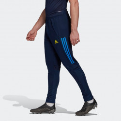 Nike Brassiere Air Swoosh...