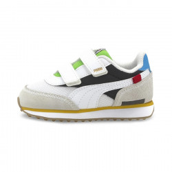 PUMA Future Rider Worldhood...