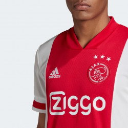 Nike Débardeur Junior...