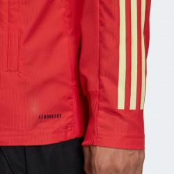 Nike Short Fleece Gris