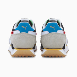 Nike Short Camo...