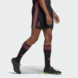 ADIDAS Short Third Real...