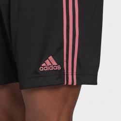 Nike Robe Fave Femme...