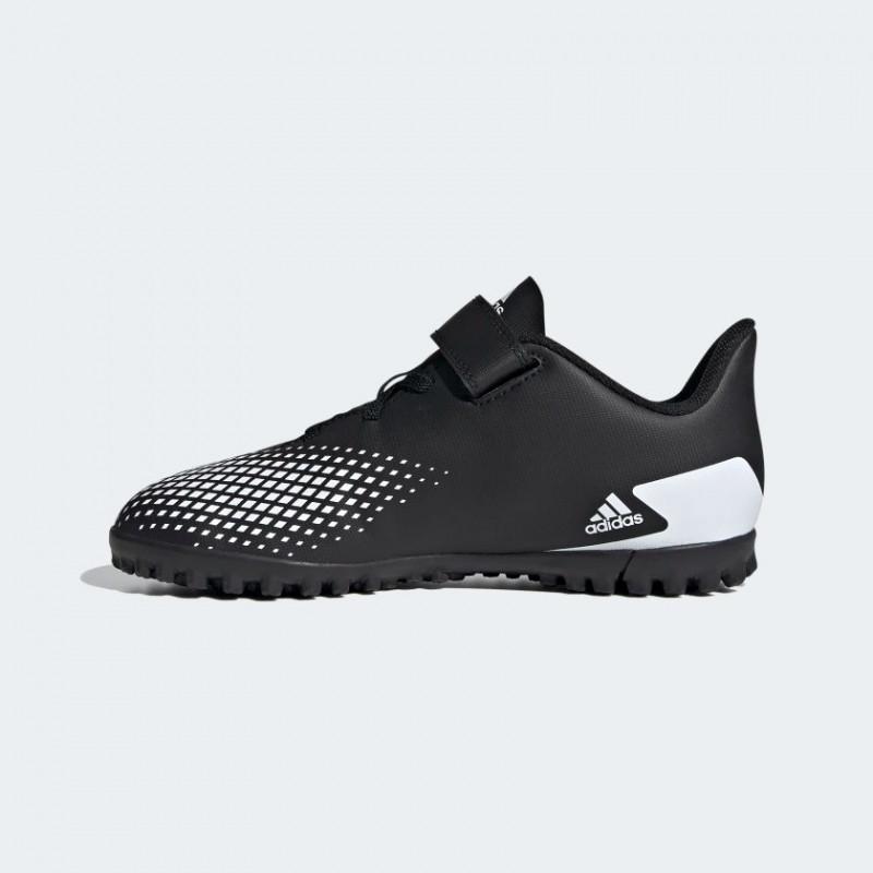 Nike Air Max Sequent Noir Blanc