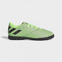 Nike Bob Mesh Noir