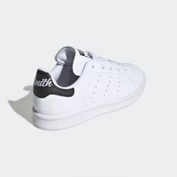 Jordan 1 Low (TD) Blanc/Noir/Rouge- CI3436-116