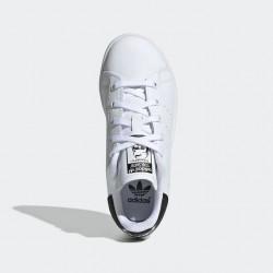 Nike Pegasus (WMNS)...