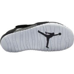 Nike Air VaporMax...