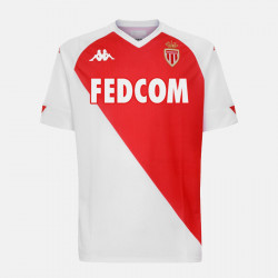 KAPPA Maillot de football...