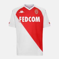 KAPPA Maillot de football...