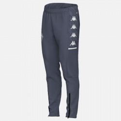 KAPPA Pantalon...