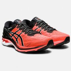 Nike Survetement Advance 15...