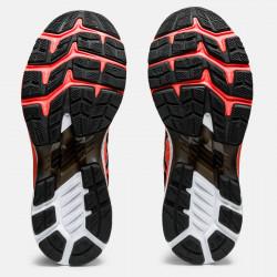 Nike Claquette Benassi...