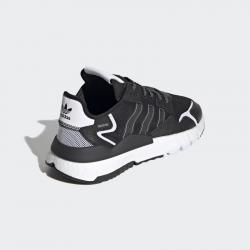 Nike Pantalon Paris...