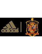 RFEF | Espagne | adidas Football