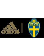 SVFF | Suède | adidas Football