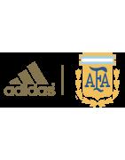 AFA | Argentine | adidas Football