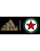Red Star FC | ADIDAS Football