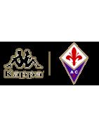 ACF Fiorentina   Kappa Football
