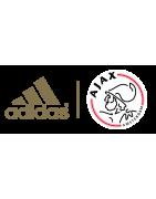 Ajax d'Amsterdam | adidas Football