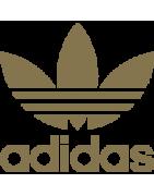 Adidas Originals | Nite Jogger