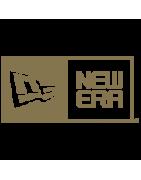 ⚾ New Era | City Camo Collection
