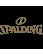 Enfant | Spalding